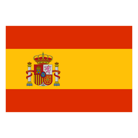 Spainish flag